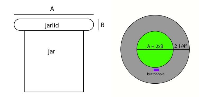 140419_schematics